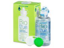 Biotrue (120 ml)