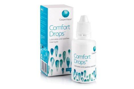 Comfort Drops (20 ml)