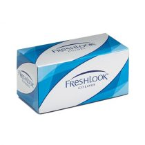 FreshLook Colors UV (2 lentillas)
