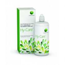 Hy-Care (360 ml)