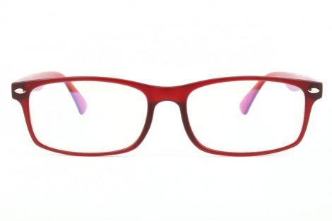 Gafas para ordenador BLF83B