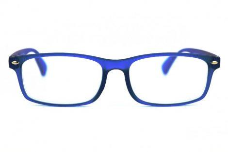 Gafas para ordenador BLF83C