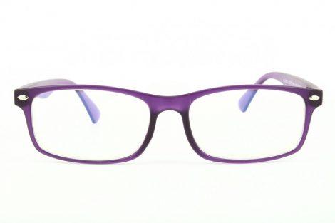 Gafas para ordenador BLF83D