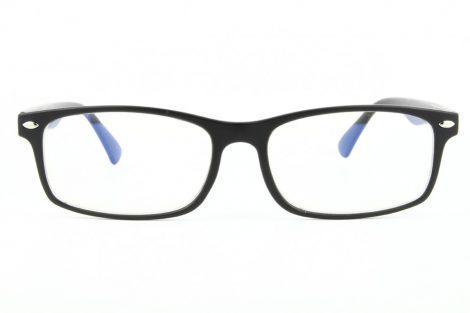 Gafas para ordenador BLF83