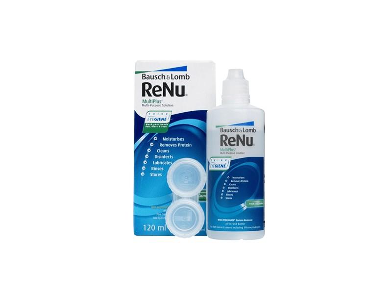 723d1eca68 ReNu MultiPlus (120 ml)