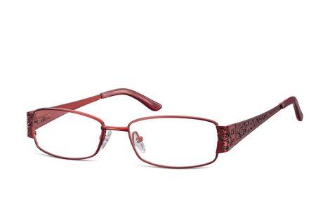 Berkeley 226 , gafas graduadas