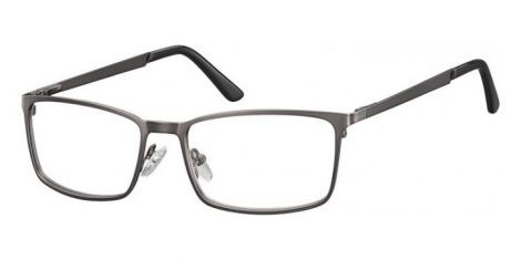 Berkeley Computer Glasses 614A