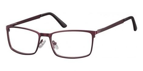 Berkeley Computer Glasses 614F