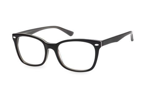 Berkeley Computer Glasses A89D