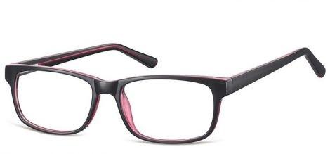 Berkeley Computer Glasses CP154F