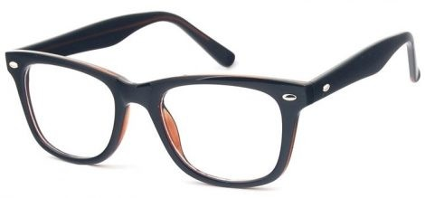 Berkeley Computer Glasses CP177B