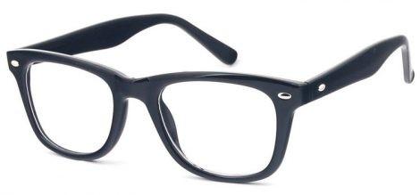 Berkeley Computer Glasses CP177