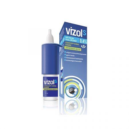 Vizol S 0,40% (10 ml)